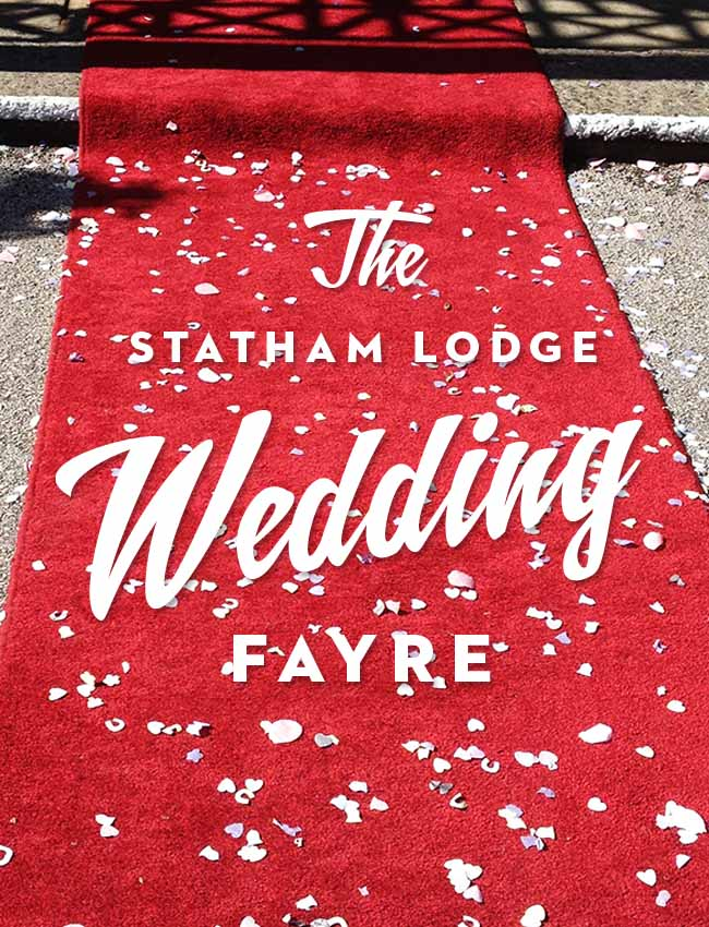 the-wedding-fayre-event