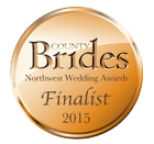 Country Bridges Finalist 2015