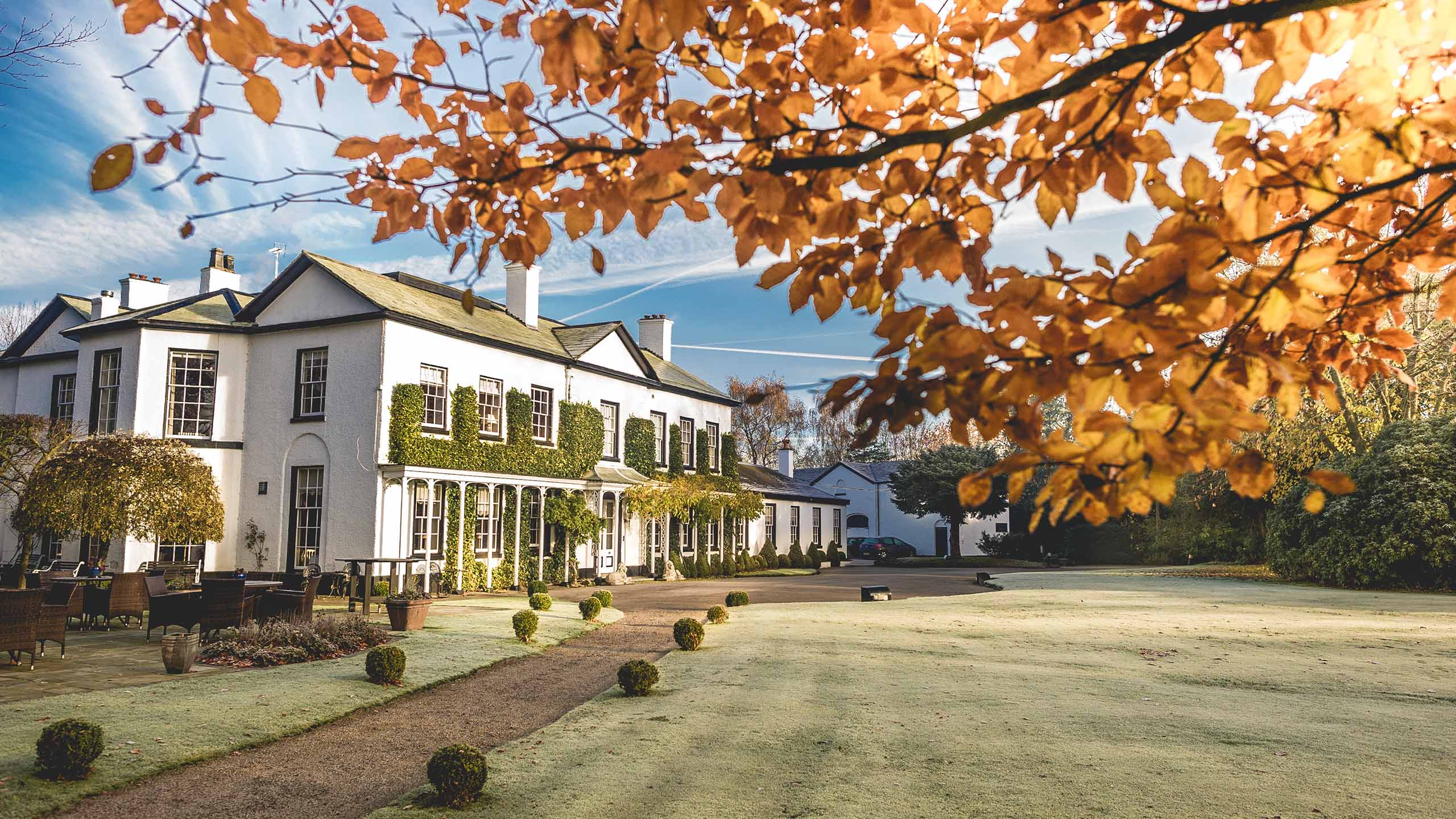 statham-lodge-hotel-autumn1