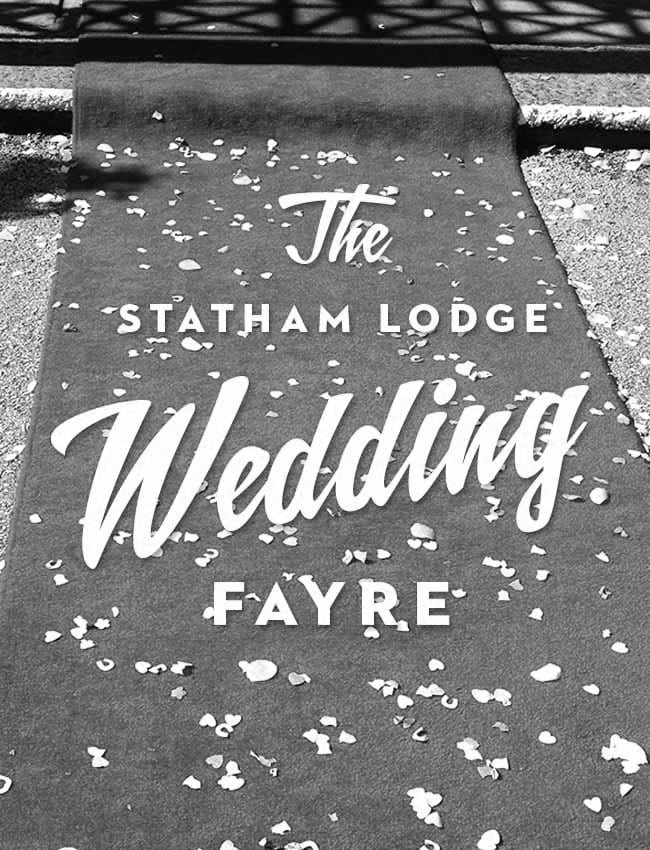 the-wedding-fayre-event1