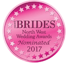 country brides nominated 2017